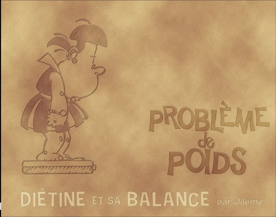 dietine